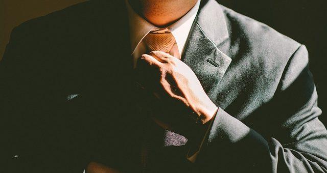 Radca prawny i problemy z prawem pracy